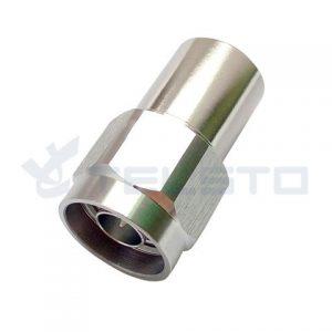 RF-фиктивная нагрузка N штекерный разъединитель RF-фиктивная нагрузка