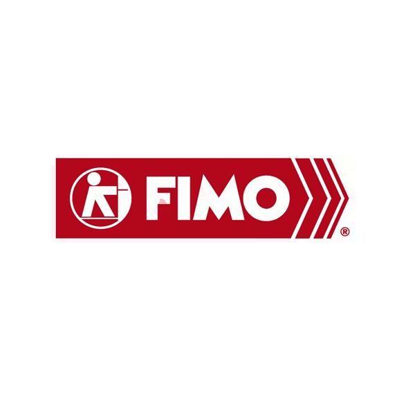 فيمو-LOGO