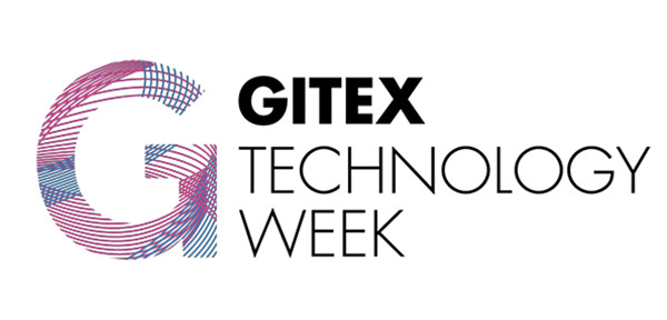 Gitex 2018