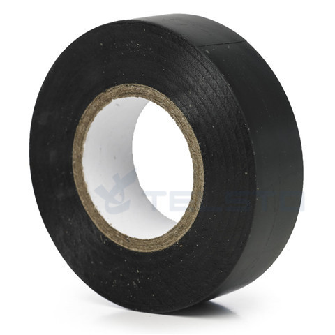 Quality Electrical PVC insulating tape