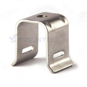 """Stand-Off Adapters, 3 / 4 """"или 3 / 8"""""""