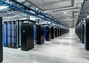 Information & Communications Technologies