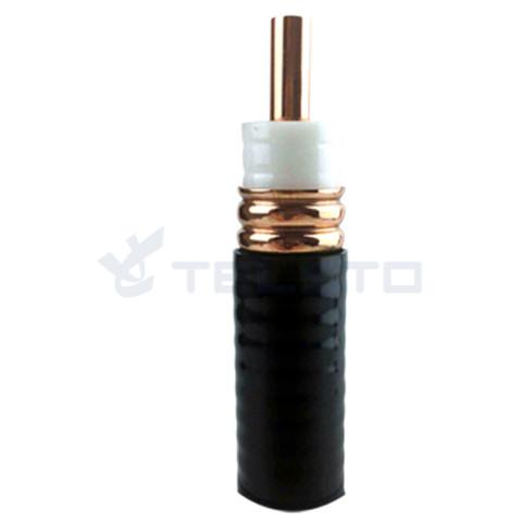 Marca de Fábrica 50 ohms RF 50158 cabo best selling cabo coaxial para a comunicação