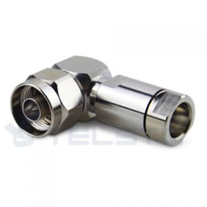 coaxial cable n type connectors
