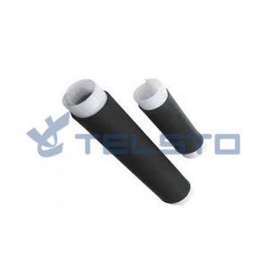 EPDM اتصالات کابل کوچک شل