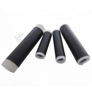 EPDM Cold Shrink Tube similar as 3m 8420