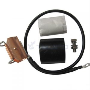 Communication Equipment Earthing Kit Products