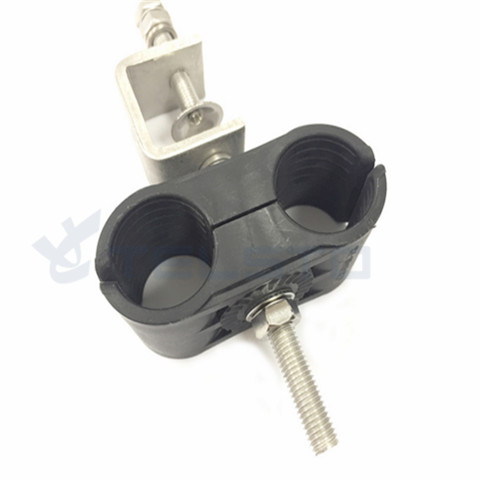 RFS Stainless Steel Feeder Cable Clamp/Cable clamp 7 8