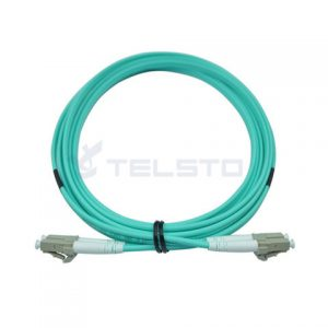 E2000,LC,SC,FC,ST Fiber optic jumper patch cable patch cord