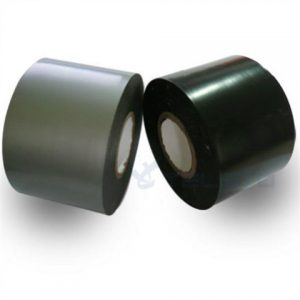 Black PVC Electrical Tape, pvc insulating tape