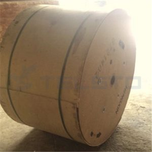7/8 Rf feeder cable