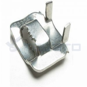 Factory supply heavy duty stainless steel belt buckle