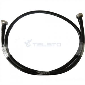 cavo rf Jumper Cable